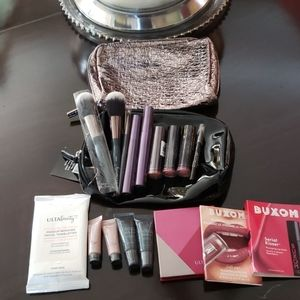 Ulta Beauty Bundle